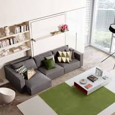 Clei Furniture Italy Wall Beds Murphy Beds Resource Furniture