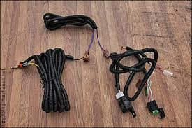 fog acura rsx Wire Harness Ground at Wire Harness Grommet Rsx