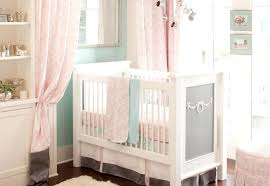 unique cribs for babies best baby full size of crib girl