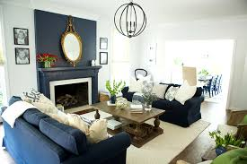 Family Living Rooms Property