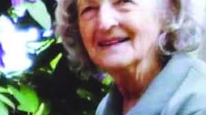 Gibson, Myrna Robertson | Obituaries | godanriver.com