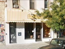 sunflower glass company head s 377 metropolitan ave williamsburg north side brooklyn ny phone number yelp