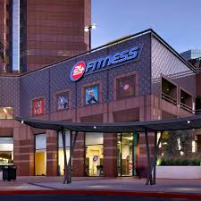 24 hour fitness downtown long beach 65 photos 52 reviews gyms 1 world trade center long beach ca phone number yelp