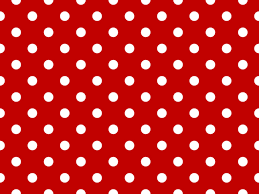 Polka Dot Pattern Unique Create Background With Polka Dot Pattern In GIMP 44848 TurboFuture