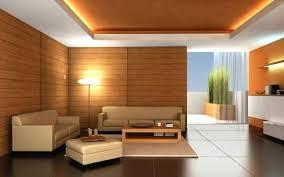 indirect wall lighting. Indirect Wall Lighting Light Led Ceiling Dark Interior .