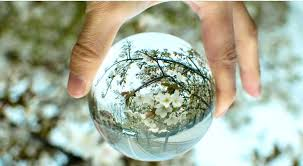 Glass Balls For Decoration Decorative Colored Glass Balls Clear Glass Balls Ornaments 85