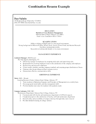 resume template combination cipanewsletter combination resume template resume sample in pdf template for