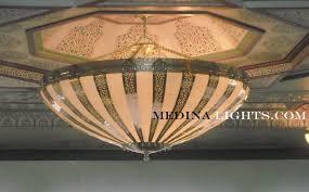 medina lightsmoroccan lightinglanternslampschandeliers moroccan chandeliers moroccan lighting fixtures