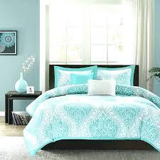 tiffany blue bed set comforter comforters light quilt bedspread beautiful modern chic aqua twin
