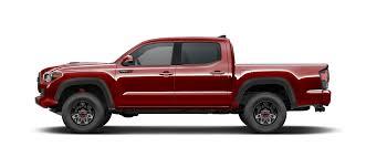 TRD Pro Series Riverdale Utah | Toyota Tacoma TRD, Tundra TRD ...