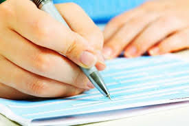 How to structure a personal statement   Answers to all toefl essay     The Student Room Subject guides to writing a Personal Statement   The Student Room