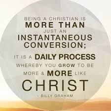 Image result for perfection in christ