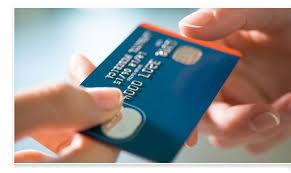 have a question about a debit atm card