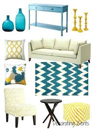 teal and yellow living room red and teal living room ideas attractive best teal yellow ideas teal and yellow living room
