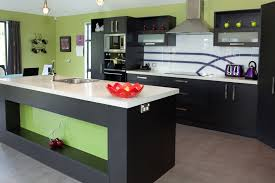 For New Kitchen Home Kitchen Revived Kitchen Referbishment New Kitchen Doors