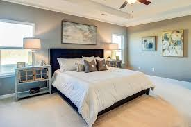 home staging charlotte nc creative home stagers