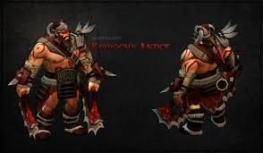 beastmaster dota 2 sets dota 2 and e sports geeks dota 2 and e