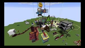 Video Game Design Msu Msu Media Camps 2017 Game Design With Minecraft