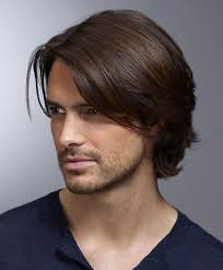 25  best Undercut long hair male ideas on Pinterest   Long likewise 15 Most Sexy Long Hairstyles for Men   Long hairstyle further The Best Hairstyles for Long Hair   The Idle Man moreover Top 10 Graphic of Hairstyles For Men With Long Hair besides  also Best 25  Young men haircuts ideas on Pinterest   Boy haircuts  Boy further Top 25  best Man bun undercut ideas on Pinterest   Man bun haircut furthermore Emejing Long Hair Mens Hairstyles Images   Awesome Wedding additionally  further 50 Stately Long Hairstyles for Men likewise 21 Undercut Hairstyles For Men You Would love to Watch Again. on haircut styles for men long hair