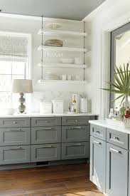 1000 Ideas About Kitchen Cabinet Colors On Mybktouch Kitchen In Kitchen  Cabinets Colors What Color Should
