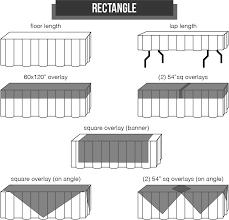 Inkpixi Size Chart Sizing Chart Mosaic Inc