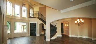 New Home Interior Designs Oceansafaris Classy New Home Interior