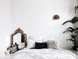 Bedroom Odeas