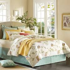 Amazing Sheets For Xl Twin Bed Style Bedroom Design With Grey ... & Amazing Sheets For Xl Twin Bed Style Bedroom Design With Grey Fabric  Throughout Twin Extra Long Bedding Popular Adamdwight.com