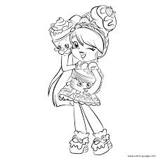 Barbie Prints For Coloring Free Coloring Pages For Girls Cutouts