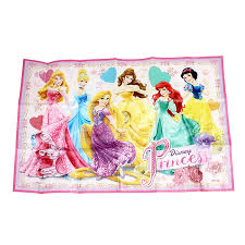 leisure sheet s character disney pact lunch lunch child kids kindergarten primary child holiday making outing excursion athletic meet
