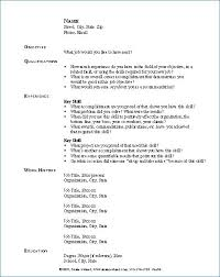 Best Place To Post Resume Enchanting Post A Resume Beautiful General Contractor Quotes Inspirational