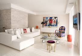 modern interior design apartments. Modern Furniture Design For Small Apartment Inspiring Fine Interior Living Rooms Remodelling Apartments N
