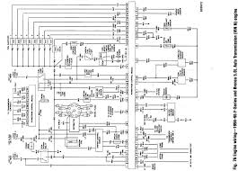 wiring diagram for 1955 ford f100 simple brake light wiring 1955 Ford F 100 Wiring Diagram wiring diagrams for ford overdrive transmission on wiring diagram for 1955 ford f100 1955 Ford Fairlane Wiring-Diagram
