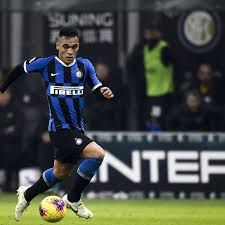 Compare teams we found streaks for direct matches between atalanta vs ac milan. Atalanta Vs Inter Milan How To Watch Predicted Line Ups Match Thread Serpents Of Madonnina