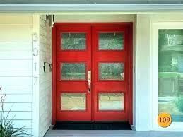 modern entry door modern double front doors mid century modern entry doors mid century modern front door medium size modern entry door hardware