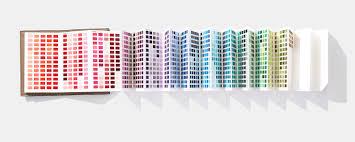 fashion home interiors. Pantone Cotton Passport - View 2 Fashion Home Interiors T