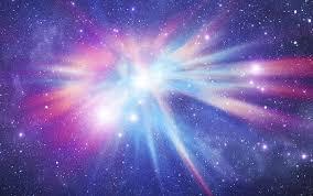 El origen del universo, la vida y los humanos – ASMEDAS Antioquia