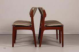 upholstered dining room chair elegant upholstered dining room chairs awesome brown upholstered