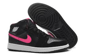 nike basketball shoes for girls. nike air jordan 1 retro girls womens jordans basketball shoes aaa grade sd8,nike lebron,nike huarache cleats,authorized dealers for e