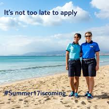 tui seasonal jobs tuiseasonaljobs twitter 1 reply 3 retweets 4 likes
