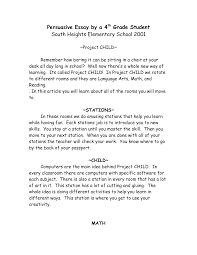 best Literary Essay images on Pinterest   Teaching writing     GREAT Examples of Language Arts Anchor Charts  i e   the motherload