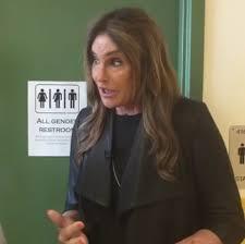 nyc bathroom law. image via facebook / new york times nyc bathroom law