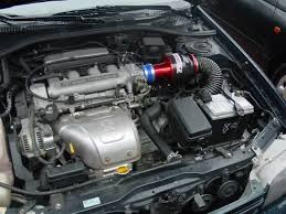 3sge- how to get top performance??? - Toyota Performance - Toyota ...