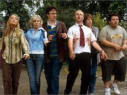 movie trivia shaun of the dead neatorama Shaun of the Dead Meme he later repaid the favor by letting edgar wright and simon pegg be zombie extras in the remake of land of the dead Shaun Of The Dead Fuse Box