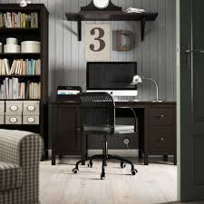 ikea office furniture desk. Ikea Office Storage Uk. Marvellous Furniture Uk 12 Follows Efficient Styles Desk K