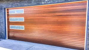 16 foot garage door panels beautiful ft garage door replacement panels intended exterior foot wood panels