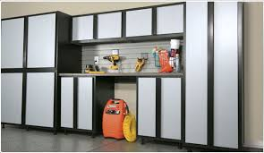 garage storage cabinets cheap. Incredible Affordable Garage Storage Systems Cabinets Phoenix The Home Cheap Plan Intended