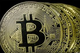 What if it never gets recognized and most so if you are used to frowning at bitcoin for being digital, remember that the money you stored in your bank account or paypal account or skrill account is nothing but digits. What Is Bitcoin And How Does It Work In 2019 Thestreet