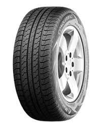<b>Matador MP82 Conquerra</b> 2 tyres from Stockbridge Tyres Ltd in ...