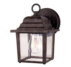 outdoor light for large rustic outdoor lighting and arrangement rustic outdoor lighting chandeliers